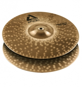 "blacha Paiste Alpha 14"" Hi-Hat"