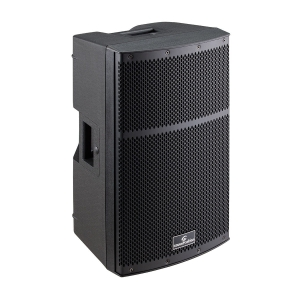 SOUNDSATION HYPER PRO TOP 12A 1200W - kolumna aktywna