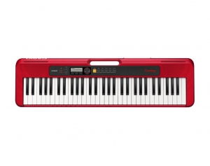 Casio CT-S200 RD keyboard