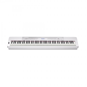 Pianino cyfrowe Casio PX-350 WE