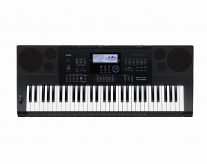 keyboard Casio CTK-6200