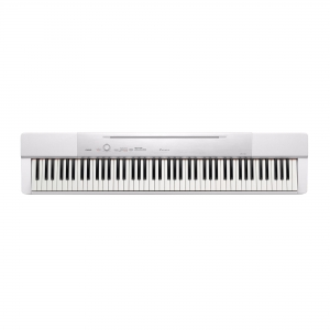 PIanino cyfrowe Casio PX-150 WE